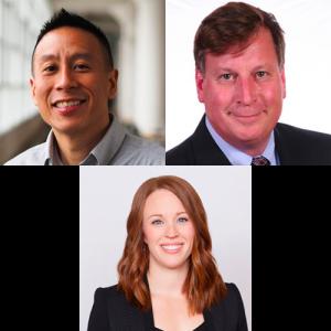 Speakers for Innovation in Hartford Podcast