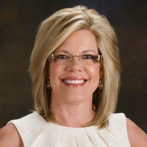 Cathy DeWitt-Dunn