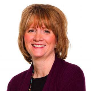 062 The Art of Storytelling: Debra Jasper, Founder & CEO, Mindset Digital