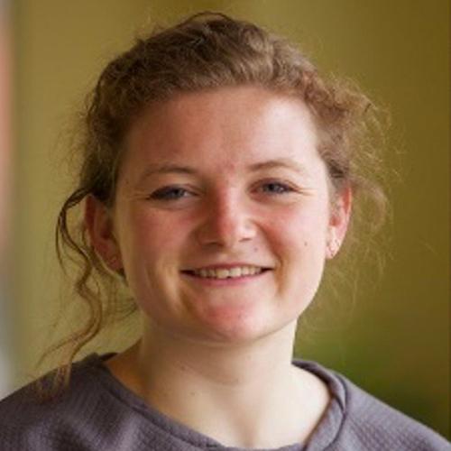 Erin Kenney