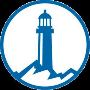 Lighthouse logo large
