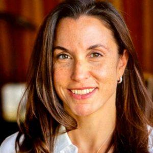 Abby Levy