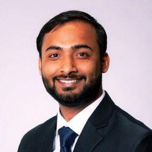 Alok Bhatt