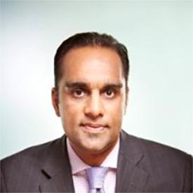 Anil Sanwal