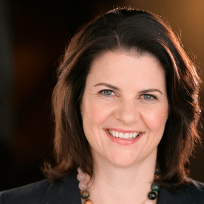 071 How to be Human in a World that Sees Numbers with Rhian Horgan, Founder & CEO, Silvur