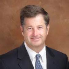 Richard LaVoice