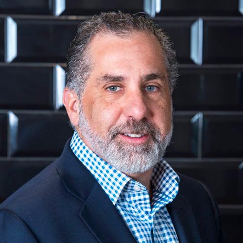 070 Using Tech to Accelerate the Advisor Journey, Tim Bonacci, Luma Financial Technologies