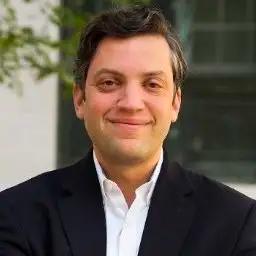 Yaron Ben-Zvi
