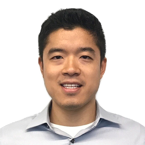 072 Outsmarting Competitors Using Alternative Data with Justin Zhen Co-Founder, Thinknum
