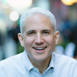 Andrew Lerner – IA Capital
