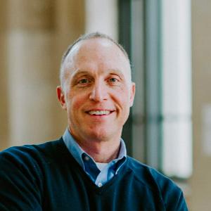 Doug Roth – CT Innovations