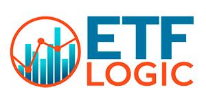 EFTLogic