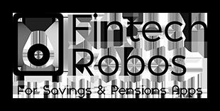 Fintech Robos