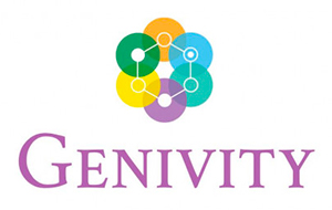 Genivity