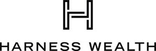 Harness Wealth