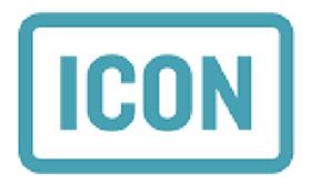 Icon Savings Plan