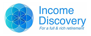 Income Discovery