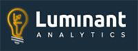 Luminant B2B