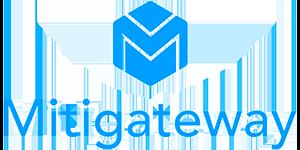 Mitigateway