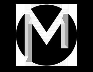 Modica Microindustries