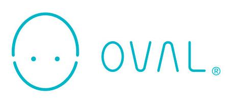 OVAL Digital