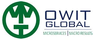 OWIT Global