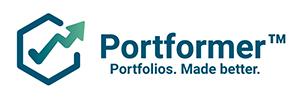 Portformer