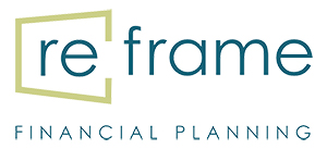ReFrame Financial Planning