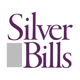 Silver Bills