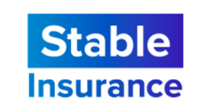 Stable Insurance