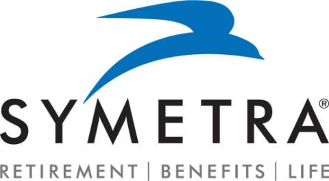 Symetra Partners with Nassau Re/Imagine Insurtech Incubator