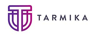 Tarmika's