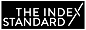 The Index Standard