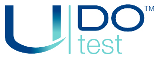 UDoTest