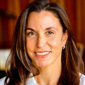 Abby Levy – Primetime Partners