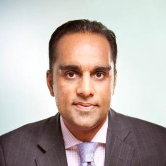 Anil Sanwal – RGAX