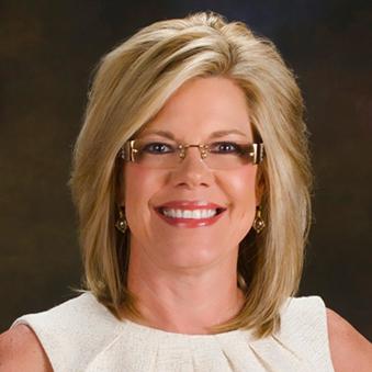 Cathy DeWitt-Dunn – Retirement Planning and Annuity Expert