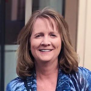 Debra Jasper – Mindset Digital