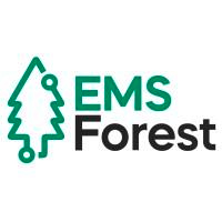 EMS-Forest
