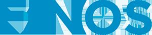 Fintech Open Source Foundation