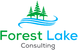 Forest Lake Consulting