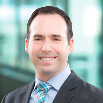 Jan Buchsbaum – Nassau Financial Group