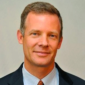 Timothy Zeilman – Vice President, Global Product Owner – Cyber at Hartford Steam Boiler