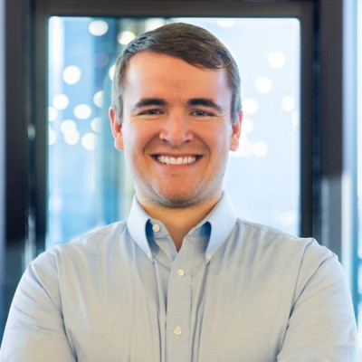 076 Financial Planning the Modern Way with Spencer Barclay, Founder and CEO, Savology